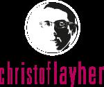 CHRISTOF LAYHER – Chaosexperte