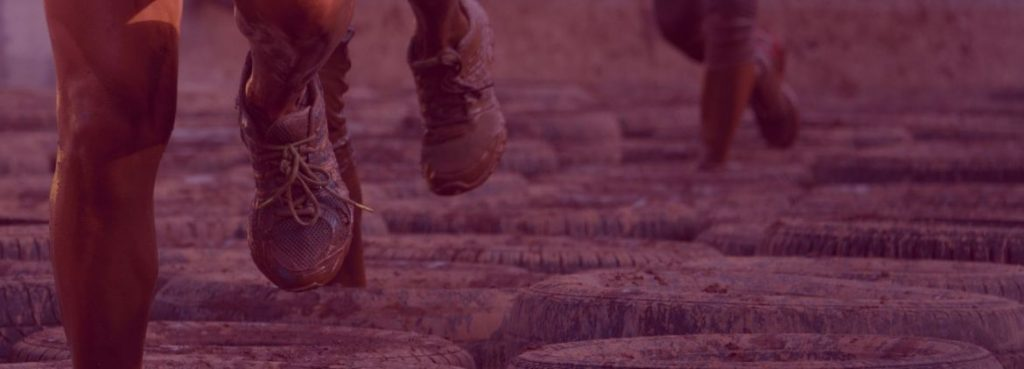 Soldaten trainieren - Wege der Problemlösung