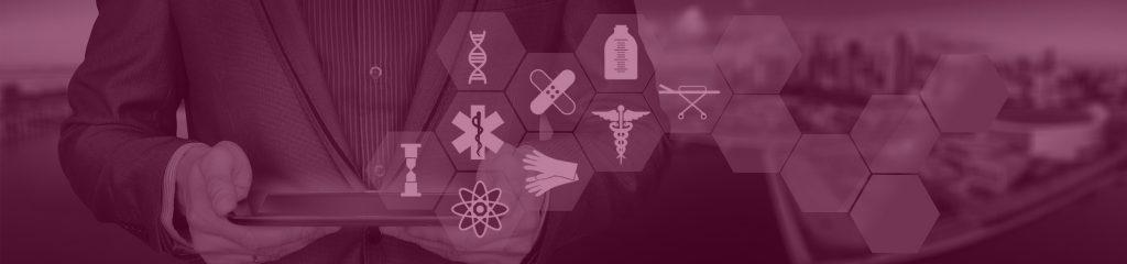 Business Intelligence im pharmazeutischen Mittelstand